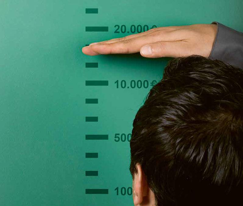 L'évaluation des salariés