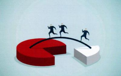 Place et rôle des salariés