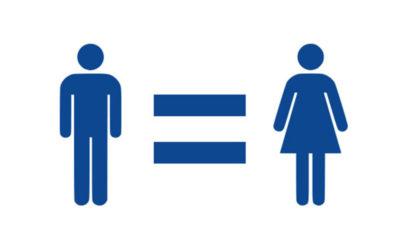 Égalité de traitement